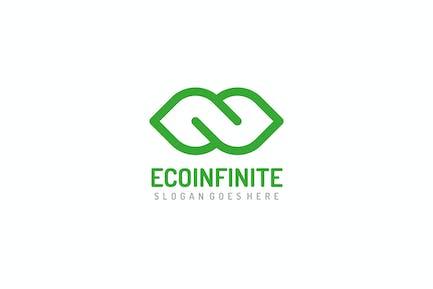 Logo Nature Infinite