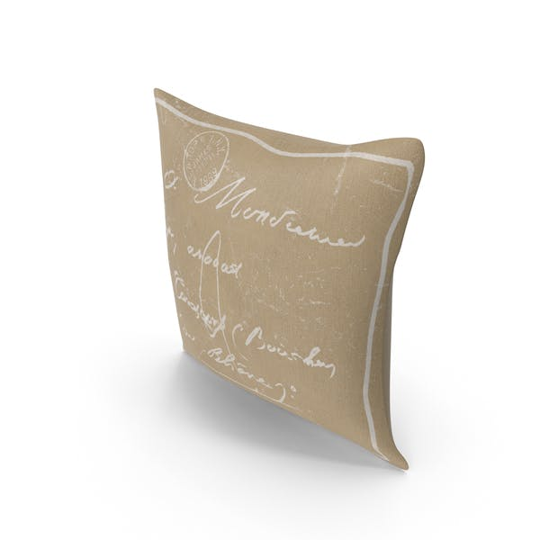 Thumbnail for Classical Throw Pillow