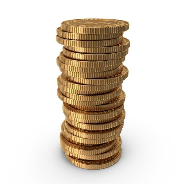 Thumbnail for Golden Money