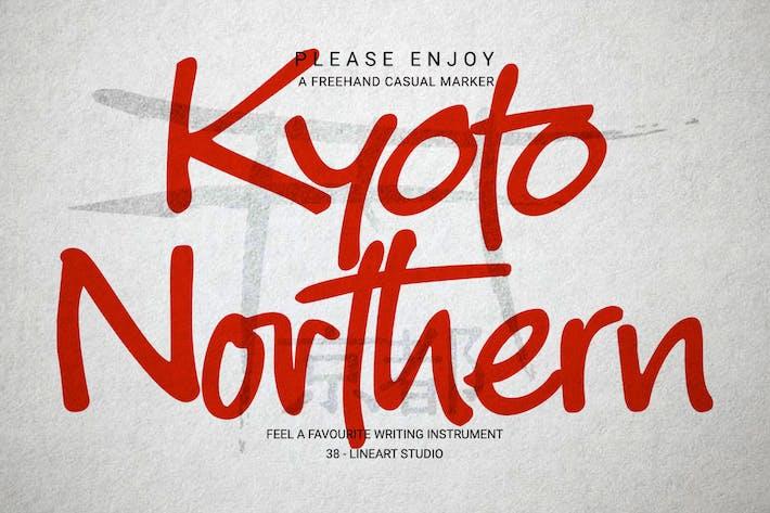 Kyoto Nord