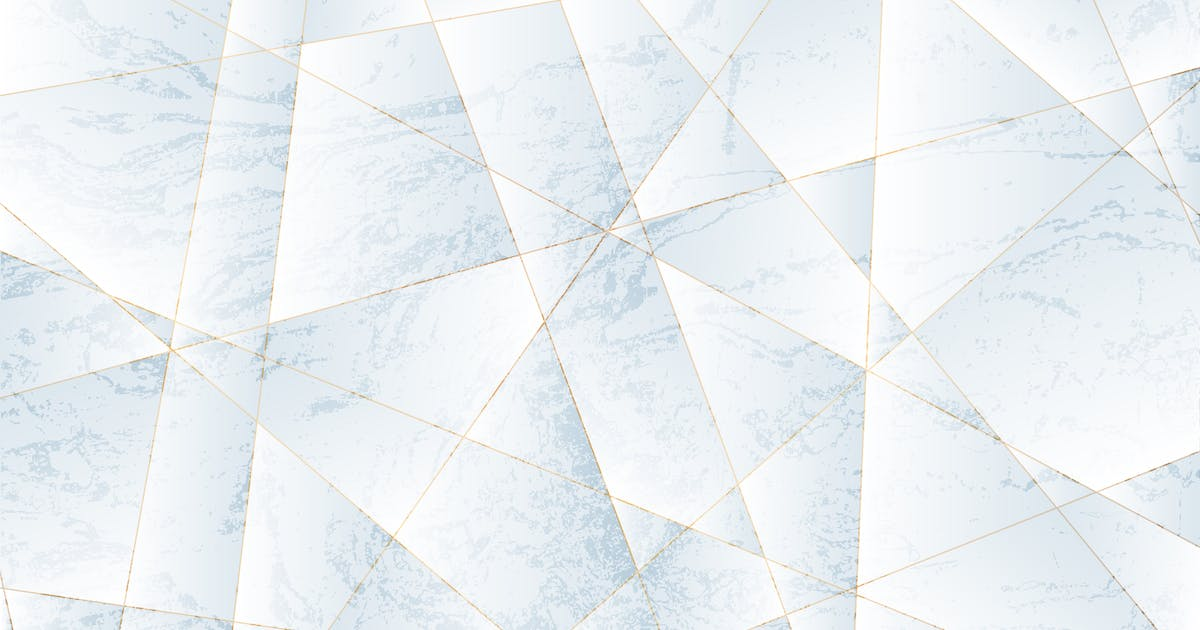 Download Grunge marble low poly texture abstract background by saicle