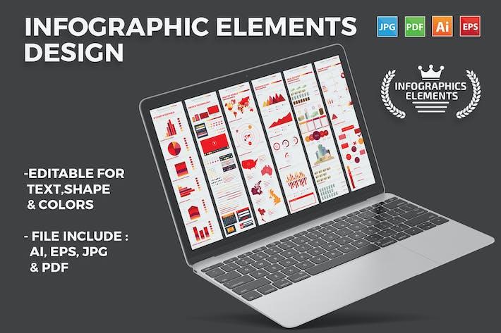 Thumbnail for Инфографика