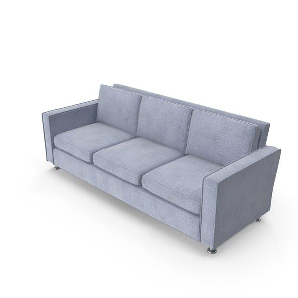 Thumbnail for Classic Sofa