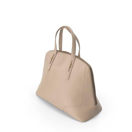 Women's Bag Beige