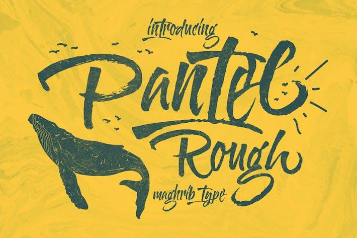 Thumbnail for Pantel Rough