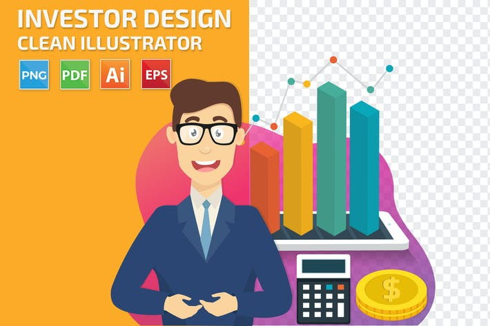 Thumbnail for Investment Design
