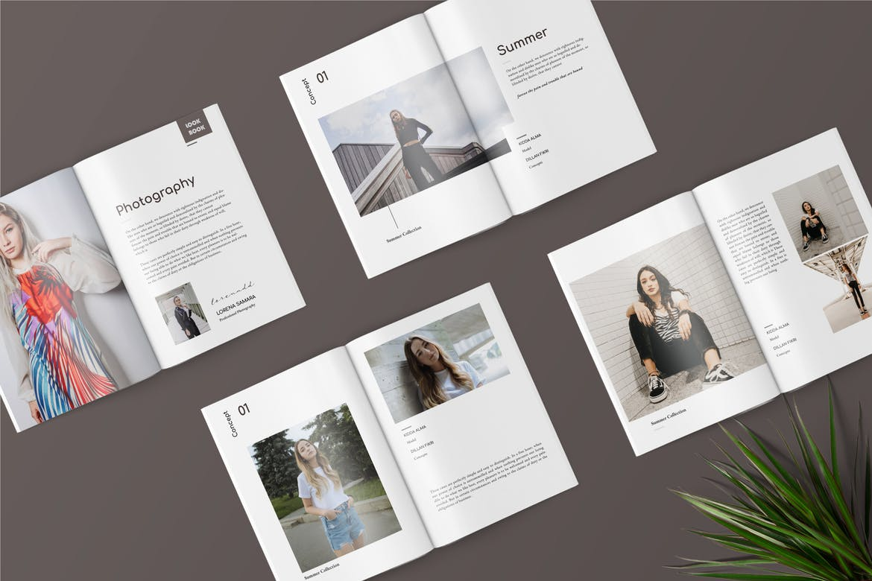 Fashion-Lookbook-Catalogue
