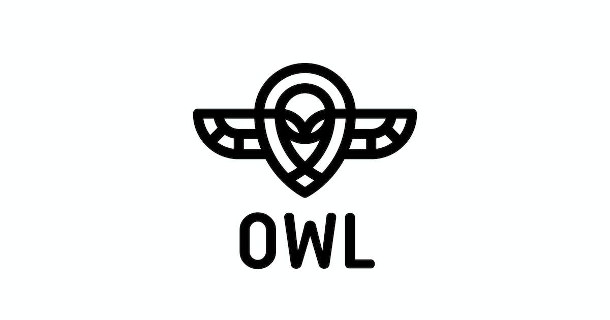 Download Owl by lastspark