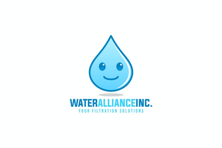Thumbnail for Water Alliance Logo