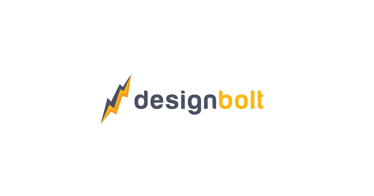 Download Design Bold Logo Template by Be_Themes