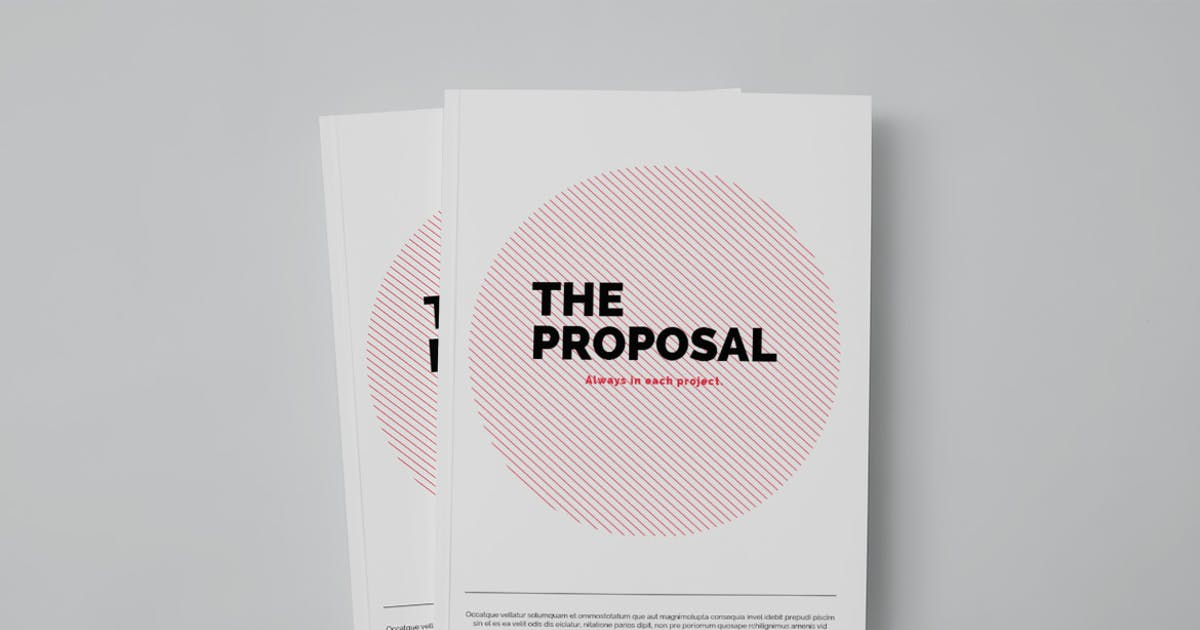 Download Proposal by moscovita