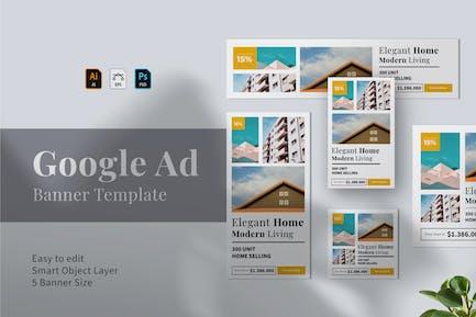 Google Ads Web Banner 02