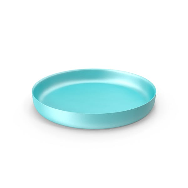 Cover Image for Baby Dishware