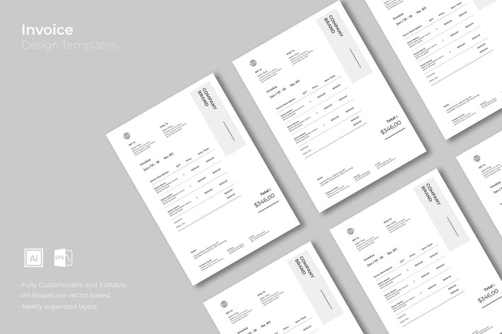 Thumbnail for SRTP-Invoice Design.18