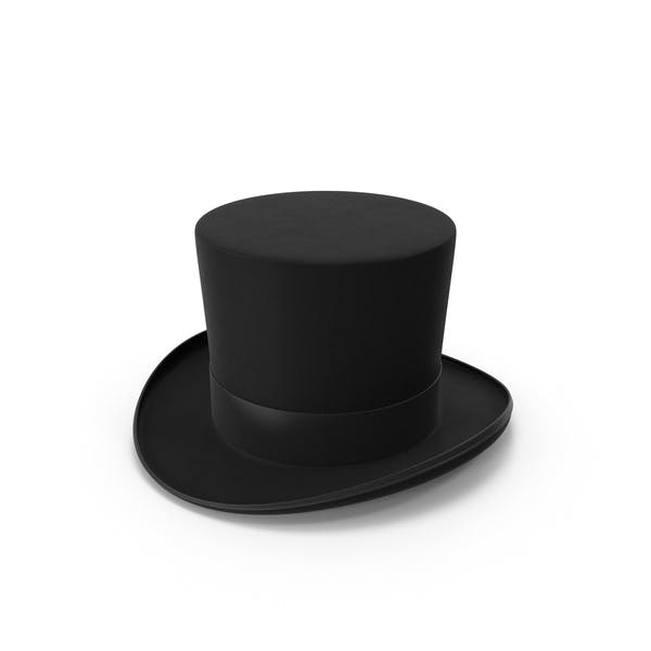 Thumbnail for Top Hat