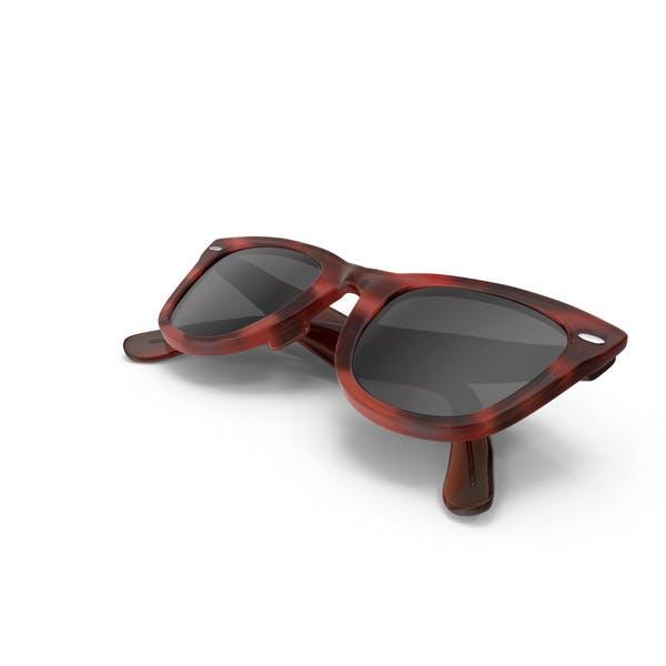 Thumbnail for Sunglasses