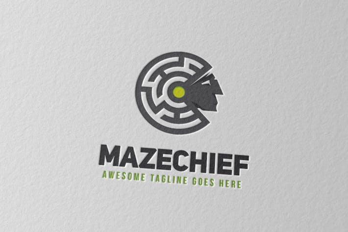 Thumbnail for Mazechief