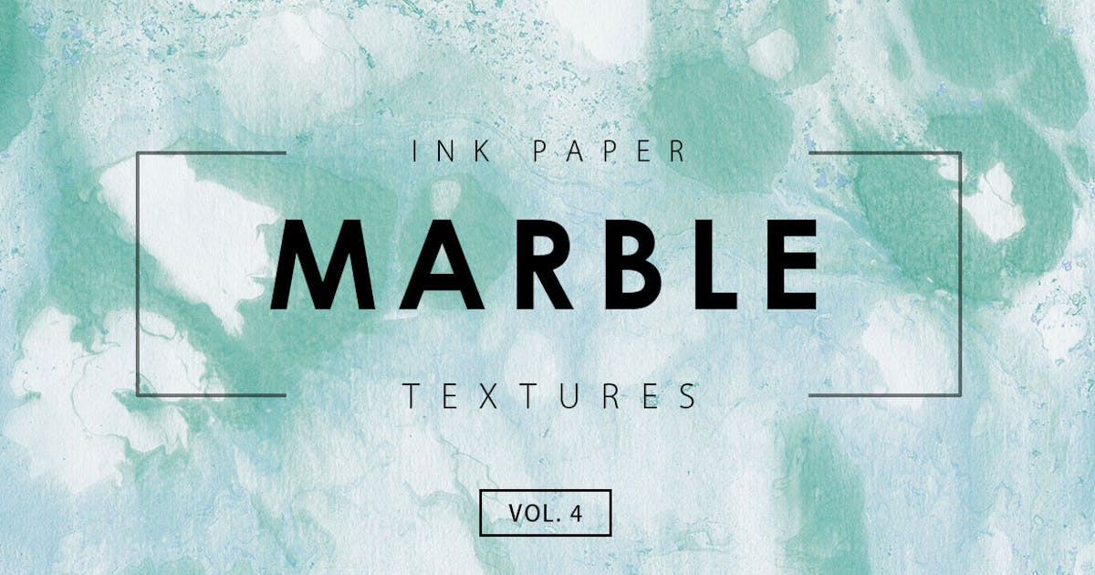 Download Marble Ink Textures 4 by M-e-f