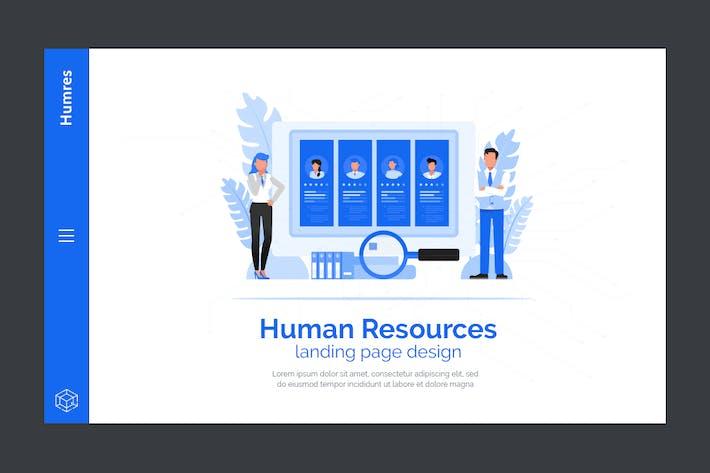 Thumbnail for Landing page Hero Banner