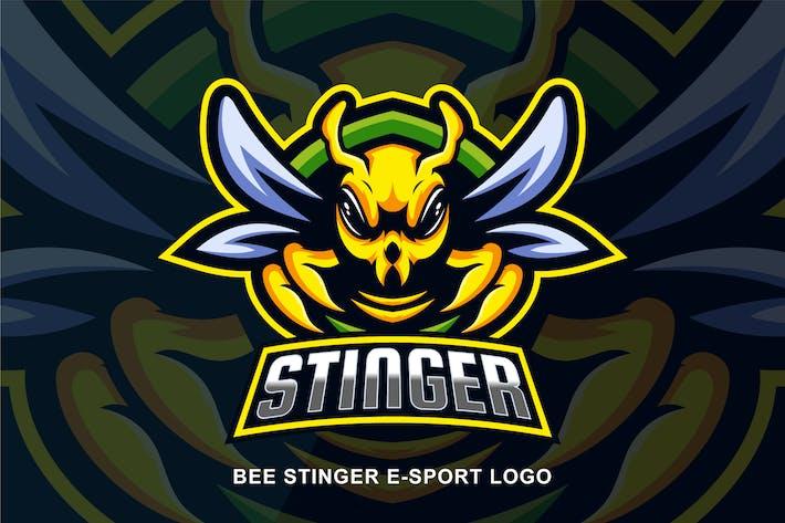 Thumbnail for Bee Stinger