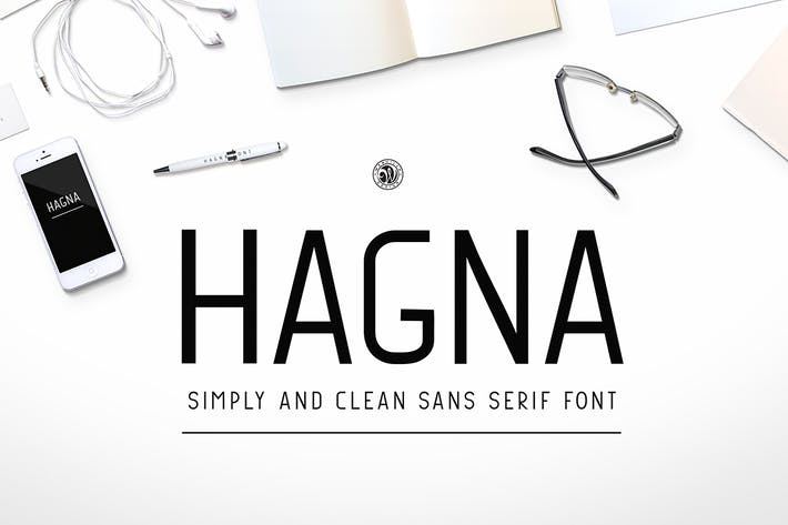 Thumbnail for Hagna