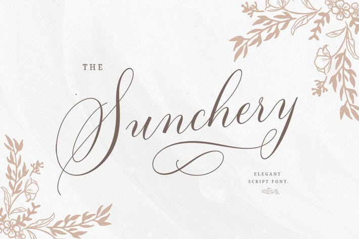 Thumbnail for Sunchery Script With Free Extras