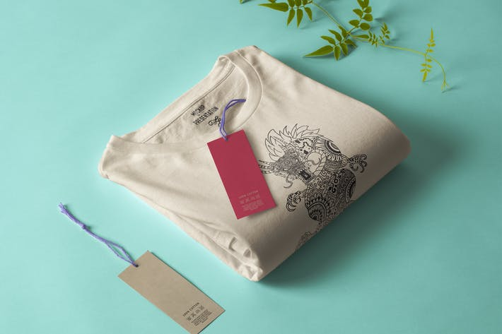 Cover Image For Dragon Mandala T-shirt Design Vector Illustration