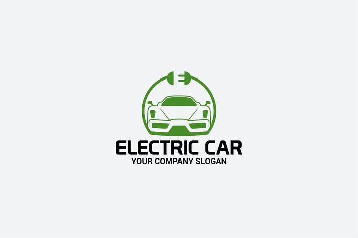 Thumbnail for ELECTRIC CAR