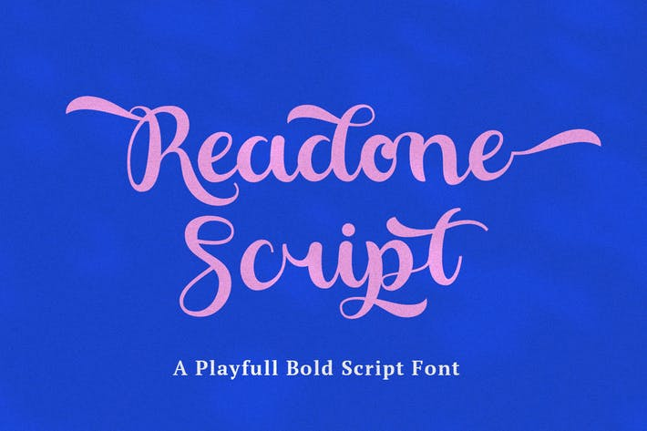 Thumbnail for Script Readone - Police Logo Love Beautiful
