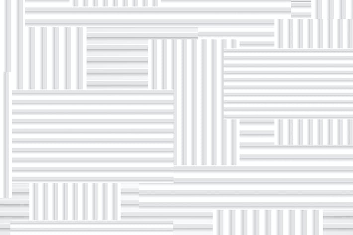 Thumbnail for Grey Tech Abstract Geometric Stripes