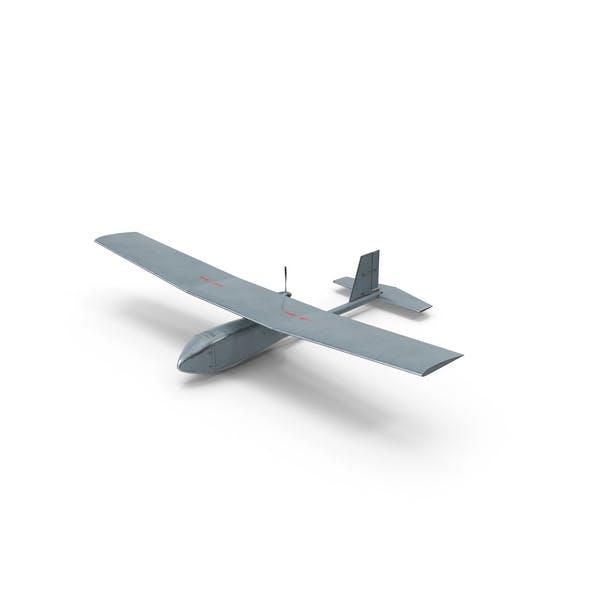 Raven UAV Drone