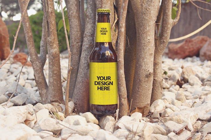 Thumbnail for Formentera White Stone Beach