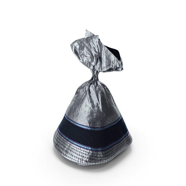 Eingewickelte Fancy Chocolate