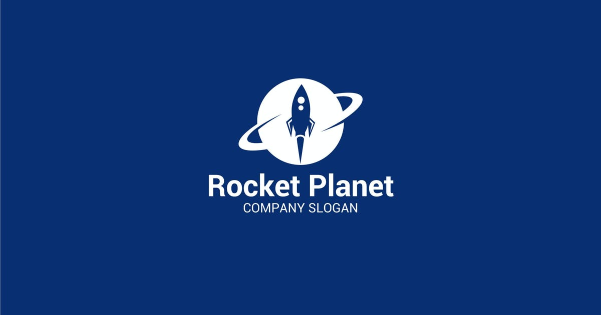 Download Rocket Planet by shazidesigns