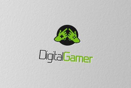 DigitalGamer
