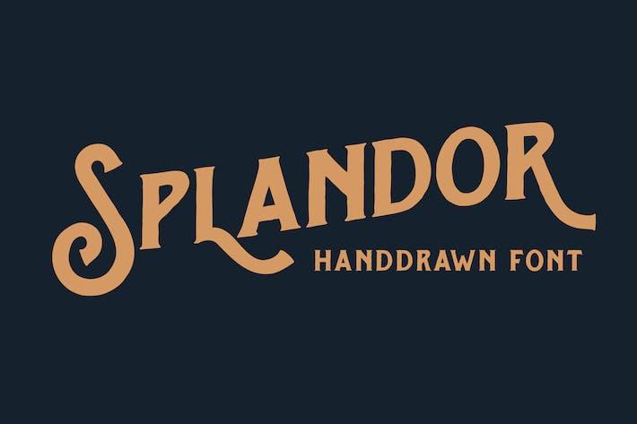 Thumbnail for Splandor