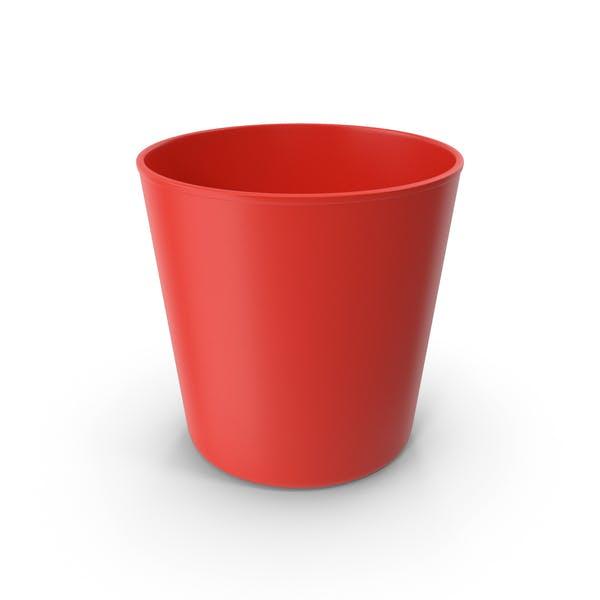 Кубок Красный