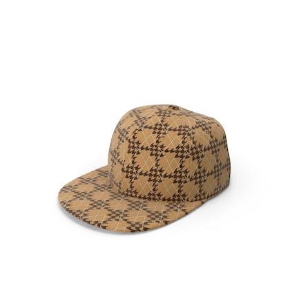 Mütze Steve