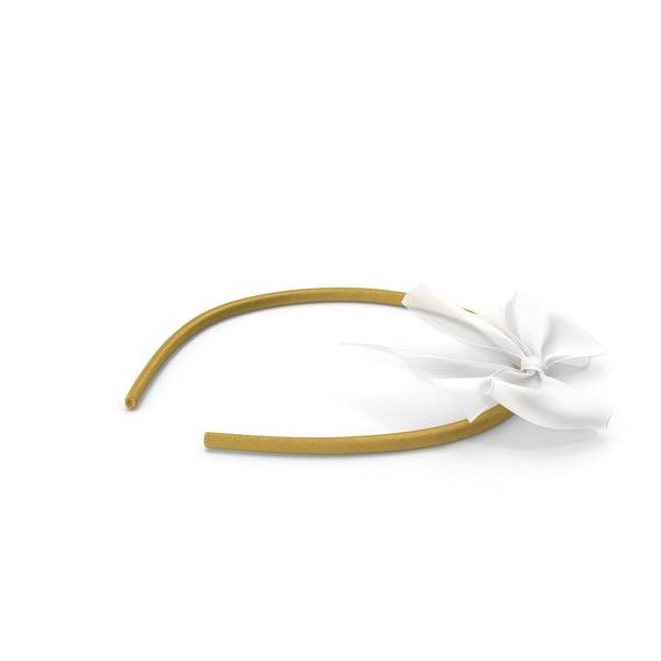 Thumbnail for Bow Headband