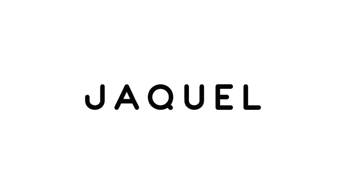 Download JAQUEL - Minimal Display / Headline/ Logo Typeface by designova