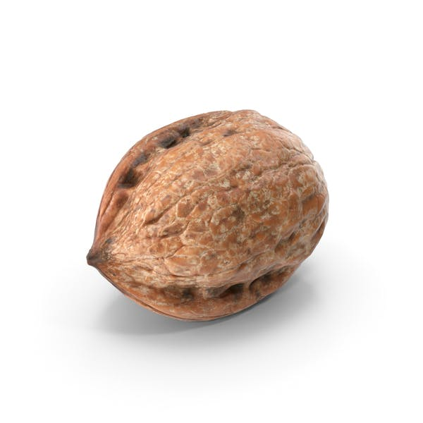 Cover Image for Walnut