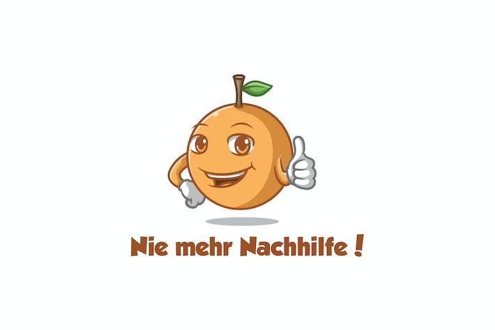 Thumbnail for Nie Mehr Logo