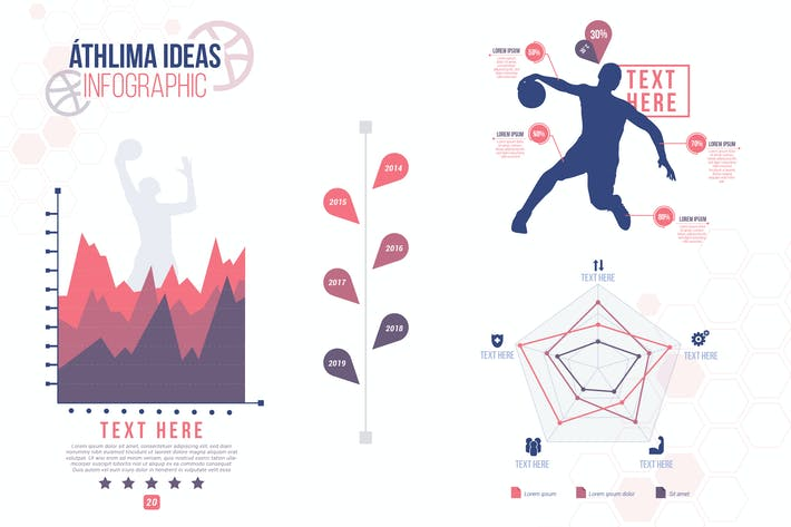 Cover Image For áthlima Ideas - Infographic