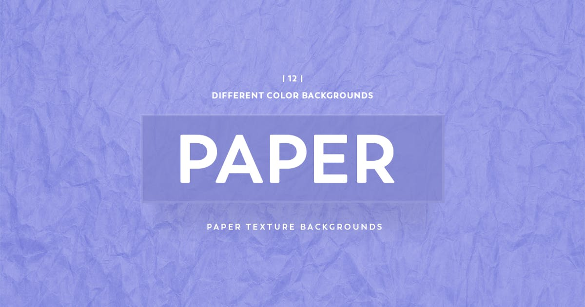 Download Paper Texture Backgrounds by mamounalbibi