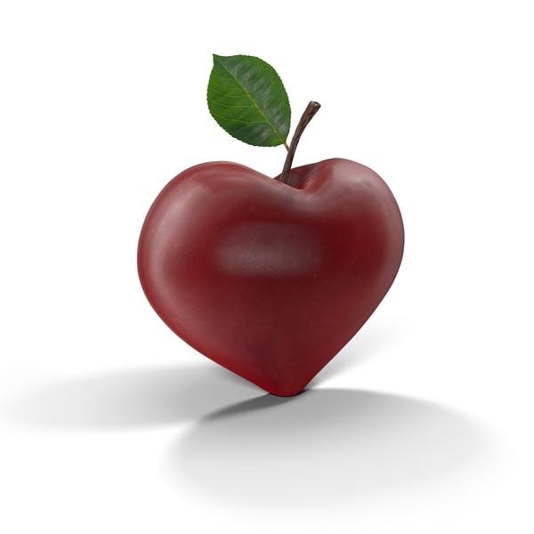Thumbnail for Apple Heart