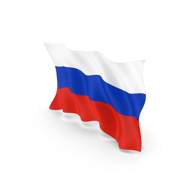 Thumbnail for Флаг России
