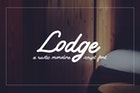 Lodge Script