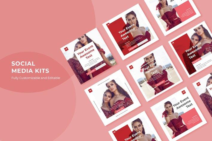 Thumbnail for SRTP - Social Media Kit.78