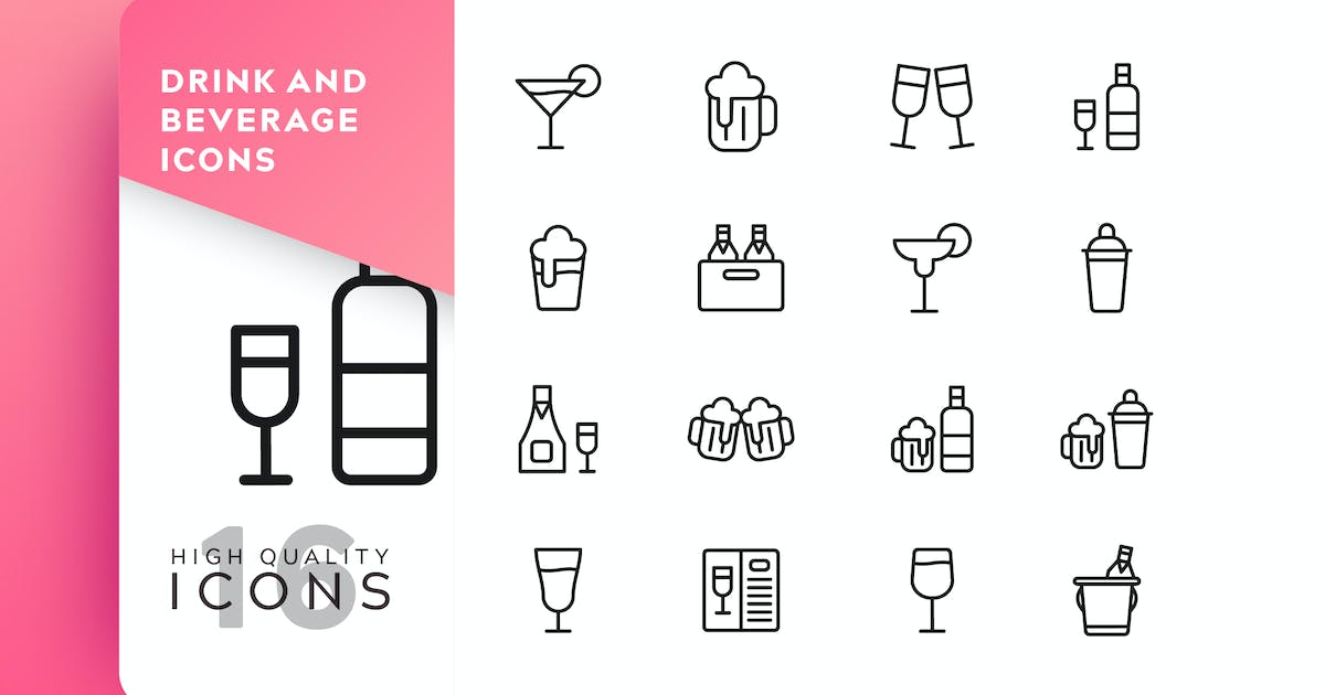 Download AWR DRINK AND BEVERAGE OUTLINE by subqistd