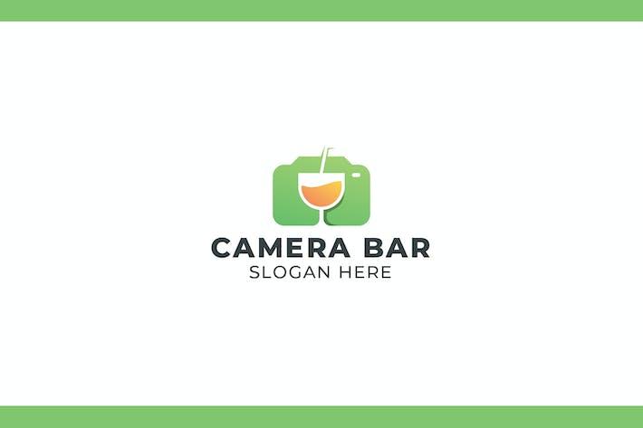 Thumbnail for Kamera-Leiste Logo